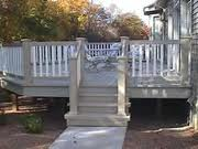 tan_deck_with_white_railing